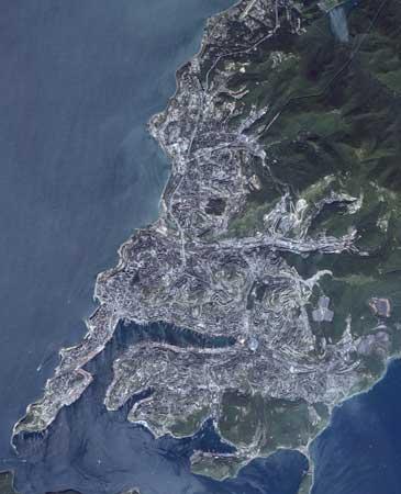 Gps Карта Владивостока Скачать